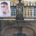 Restauración de Fonte da Burga. Caldas de Reis. Pontevedra Luis Gil+Cristina Nieto o4 EI