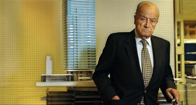 Mario Roberto Alvarez | Fuente: grandespymes.com.ar