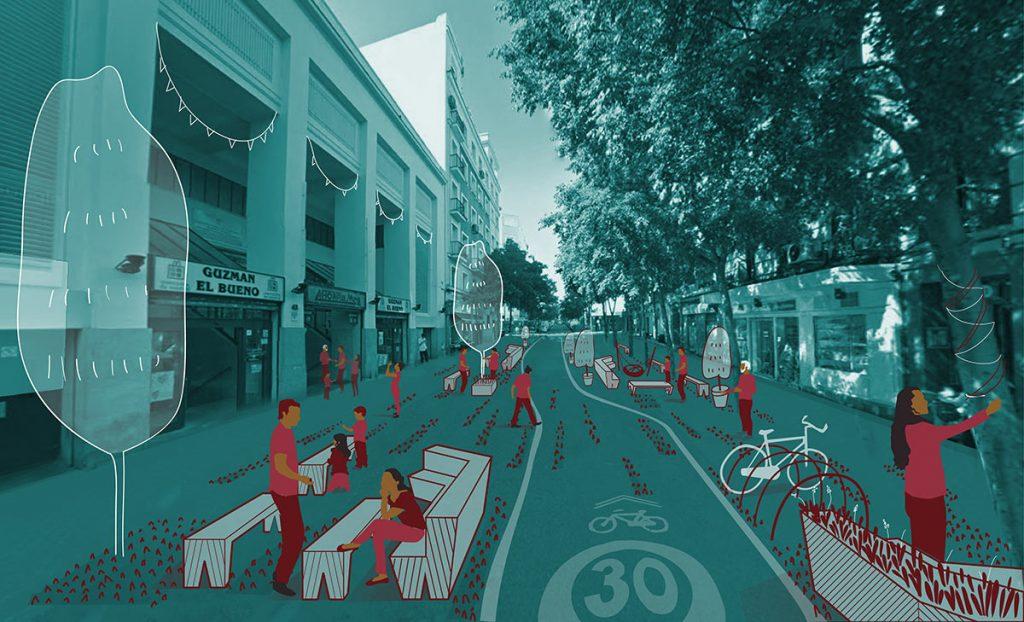 Calles completas y espacio_publico