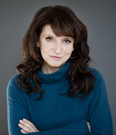 Susanne Bier, arquitecta Jorge Gorostiza