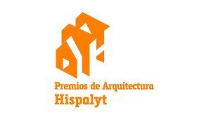 Hispalyt convoca los Premios de Arquitectura de Ladrillo y de Teja 2015/2017