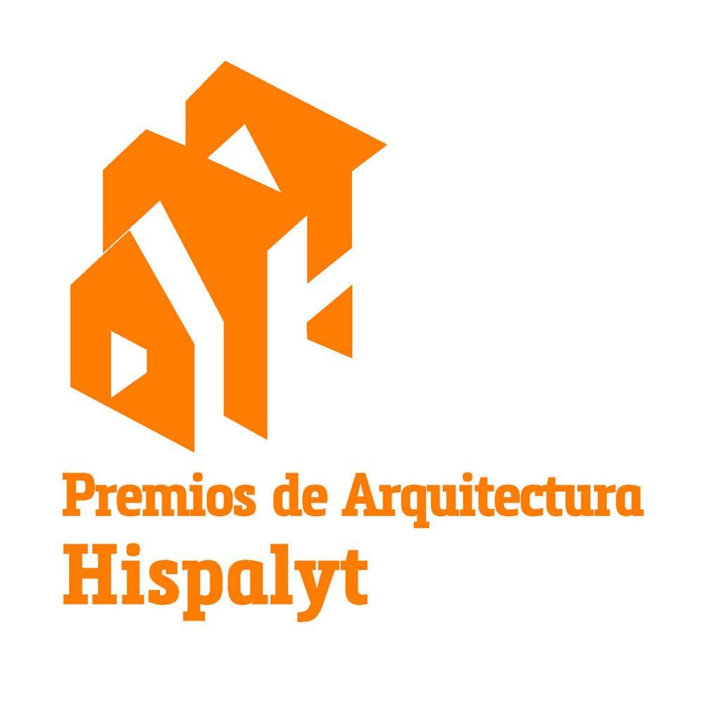 Hispalyt convoca los Premios de Arquitectura de Ladrillo y de Teja 20152017 o1