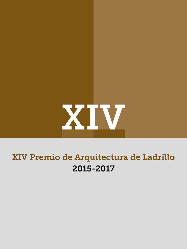 Hispalyt convoca los Premios de Arquitectura de Ladrillo y de Teja 20152017 o3
