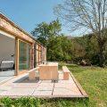 Villa Slow Laura Álvarez Architecture o23