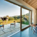 Villa Slow Laura Álvarez Architecture o9