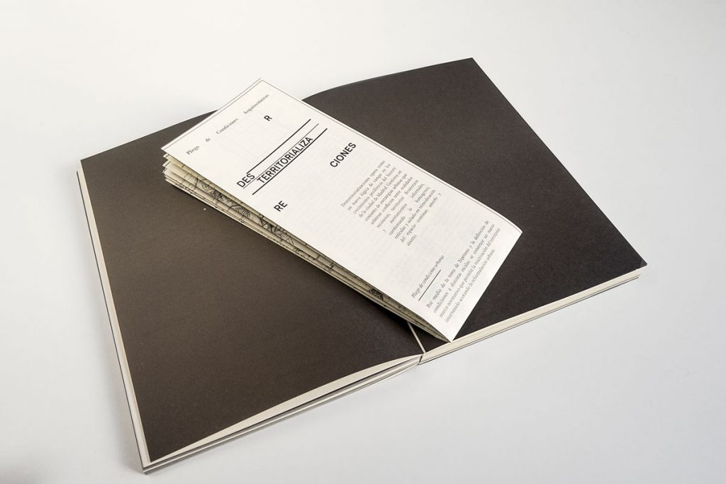 Protocolos sexto experimento bartlebooth mag o2