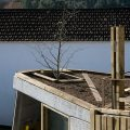 Rehabilitación de centro vecinal en Noallo de Abaixo MOL Arquitectura o7