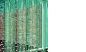 Arquitectura del espejismo. Ensayos sobre la ciudad mediática y el fin de lo público