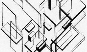 Dibujos institucionales | Marcelo Gardinetti