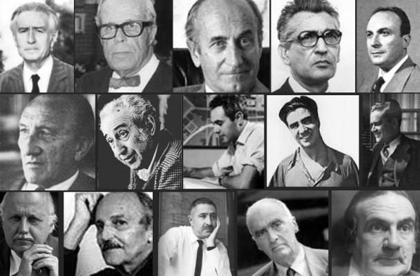 El eclecticismo en la arquitectura española moderna. Años 20-30 y 50-60 Antón Capitel
