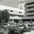 Hotel Grand, Dubrovnik, 1936