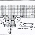 esquema de tensiones visuales del conjunto