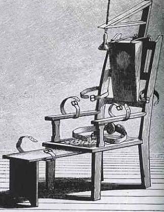 Diseño original de Edison | plongstreet.typepad.com