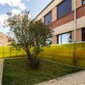 Reforma de local en guardería en Villalón de Campos contextos de arquitectura y urbanismo o2