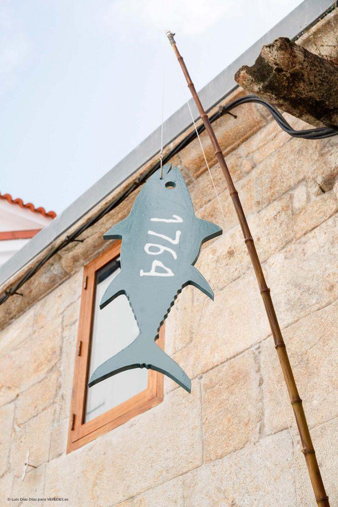 Restaurante 1764 CREUSeCARRASCO o16 Exto1