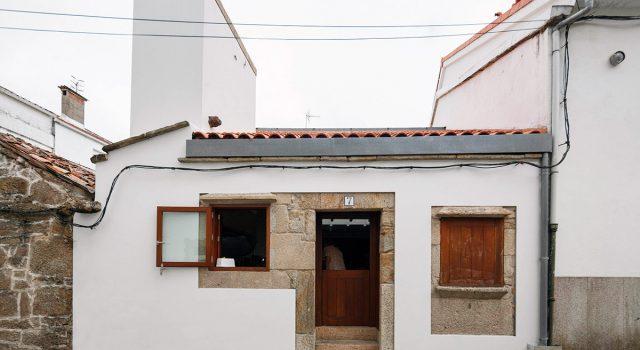 Restaurant 1764   CREUSeCARRASCO