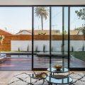 Admiral House Molina Designs + L.A Green Designs o10