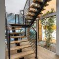 Admiral House Molina Designs + L.A Green Designs o11