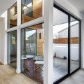 Admiral House Molina Designs + L.A Green Designs o3