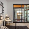 Admiral House Molina Designs + L.A Green Designs o5