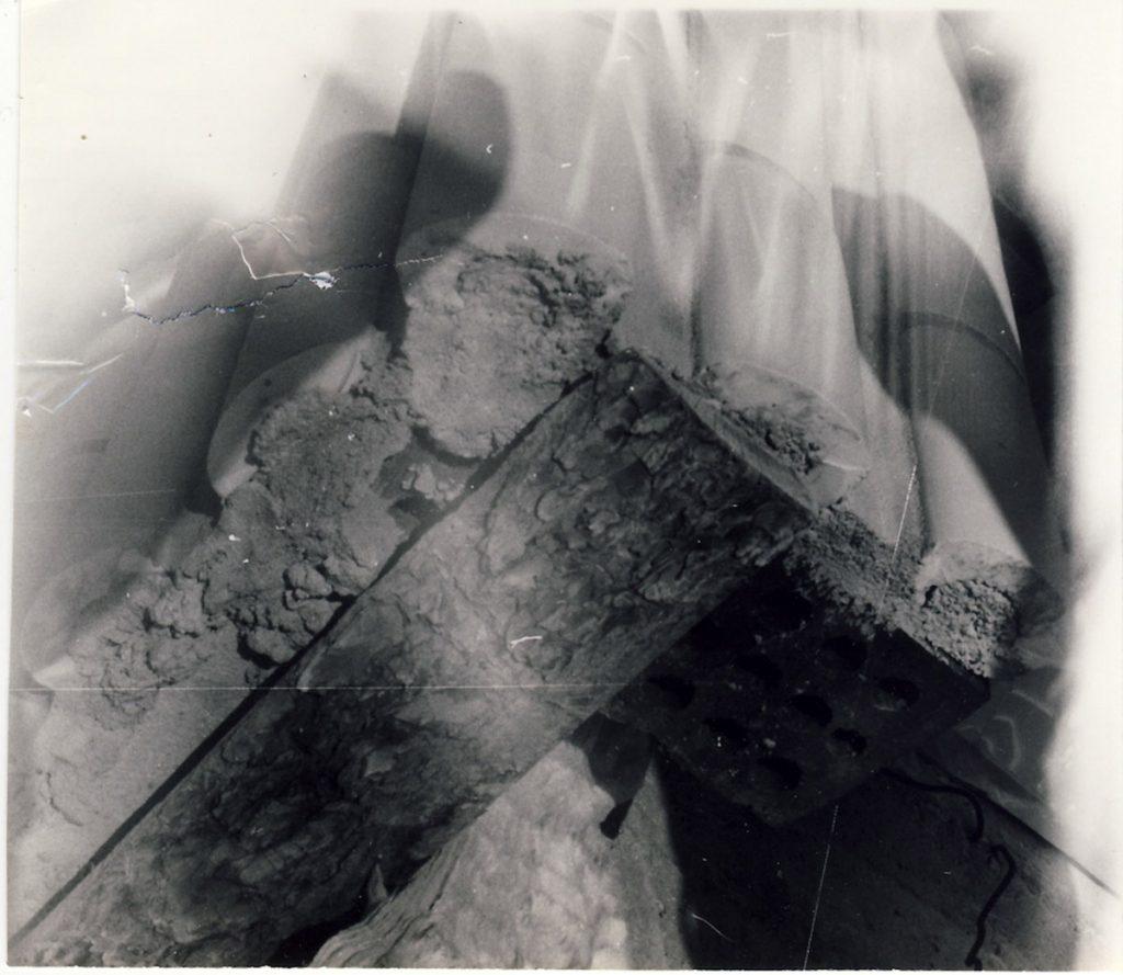 Lappia Hall. Imagen Carlos Meijide. 1974-76