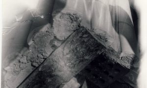Fragmentos de Aalto | Jorge Meijide