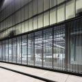 Rehabilitación de nave industrial en Valladolid contextos de arquitectura y urbanismo o15
