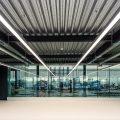 Rehabilitación de nave industrial en Valladolid contextos de arquitectura y urbanismo o23
