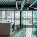 Rehabilitación de nave industrial en Valladolid contextos de arquitectura y urbanismo o24