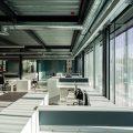 Rehabilitación de nave industrial en Valladolid contextos de arquitectura y urbanismo o26