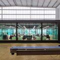 Rehabilitación-de-nave-industrial-en-Valladolid-contextos-de-arquitectura-y-urbanismo-o30