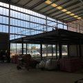 Rehabilitación de nave industrial en Valladolid contextos de arquitectura y urbanismo o6 Oo2