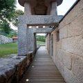 Rehabilitación de vivienda tradicional en Moscoso Liqe arquitectura o14 ext 9