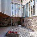 Rehabilitación de vivienda tradicional en Moscoso Liqe arquitectura o15 ext 10