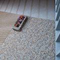 Rehabilitación de vivienda tradicional en Moscoso Liqe arquitectura o16 ext 11