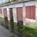 Rehabilitación de vivienda tradicional en Moscoso Liqe arquitectura o2 ei o2