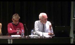 Los problemas de la regeneración Urbana. Experiencias de Barcelona y Madrid
