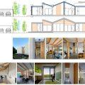 Casa Entrelineas OLA estudio o20 P-03