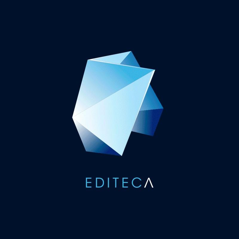 Promoción-VEREDES10-de-Editeca