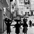 Rehabilitación de vivienda unifamiliar en el Casco Histórico de Pontedeume Jorge Salgado Cortizas o1 ei1