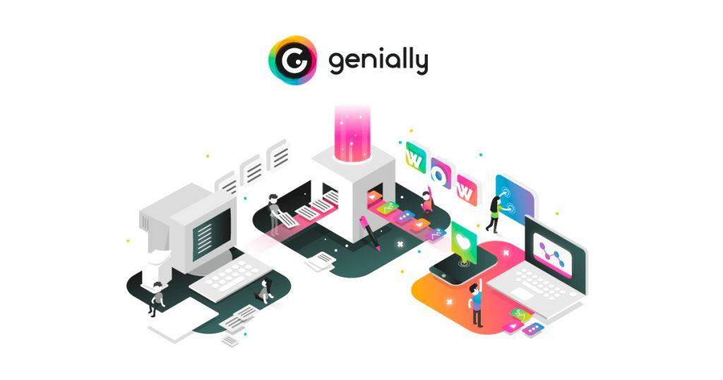 genially-o2