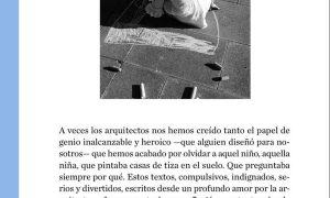 n+1. Compulsive trends. José María Echarte
