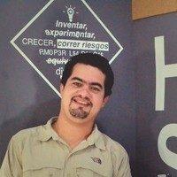 Carlos Valladares
