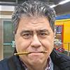 José Ramón Hernández Correa