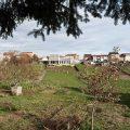 Vivienda en Casas Novas Carbajo Barrios Arquitectos o44 ext07