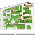 Centro de día para enfermos de alzheimer en Benavente studioVRa o8 p2