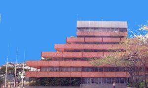 City and architecture: a dyad | Óscar Tenreiro Degwitz