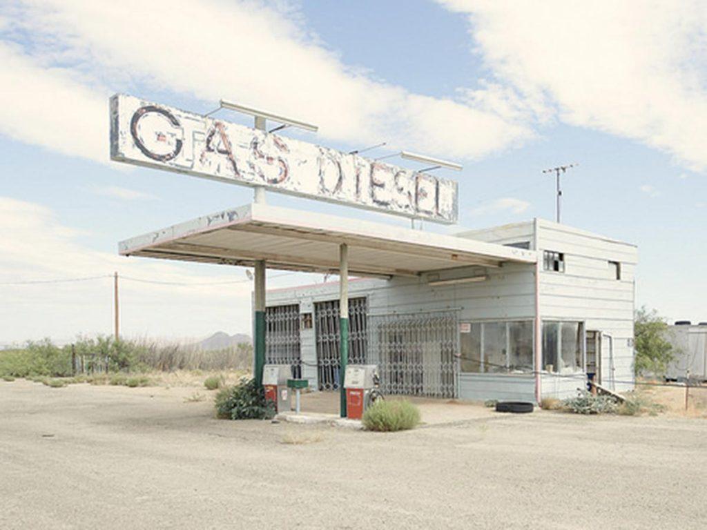 Twentysix-(Abandoned)-Gasoline-Stations-o1