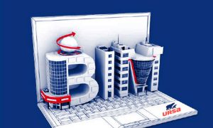 5 reasons why everyone talks about BIM