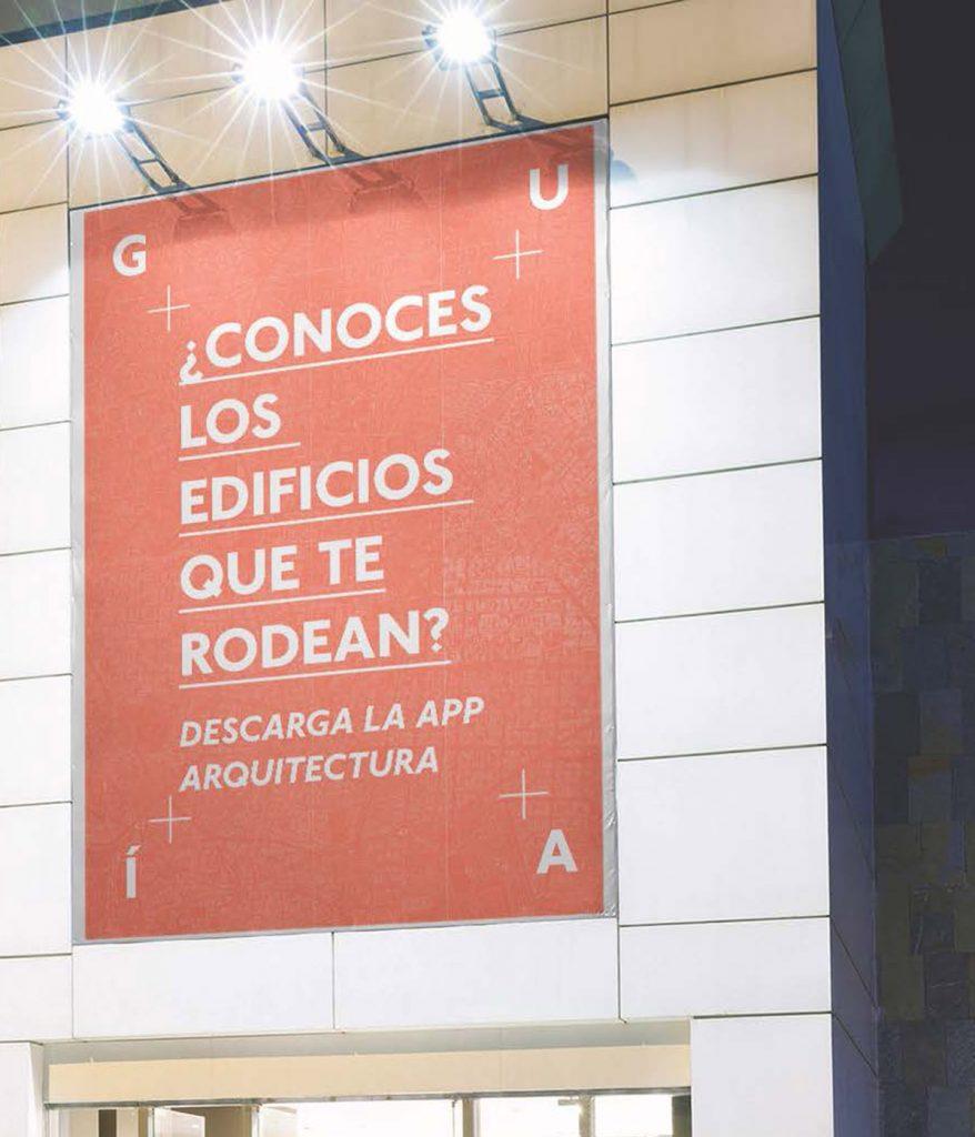 Guía de Arquitectura de Madrid o6
